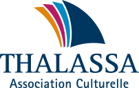 Association Thalassa
